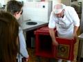 Visite_cuisine_moelan_gaspillage2