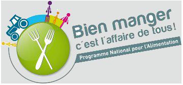 Programme Ntional pour l'Alimentation