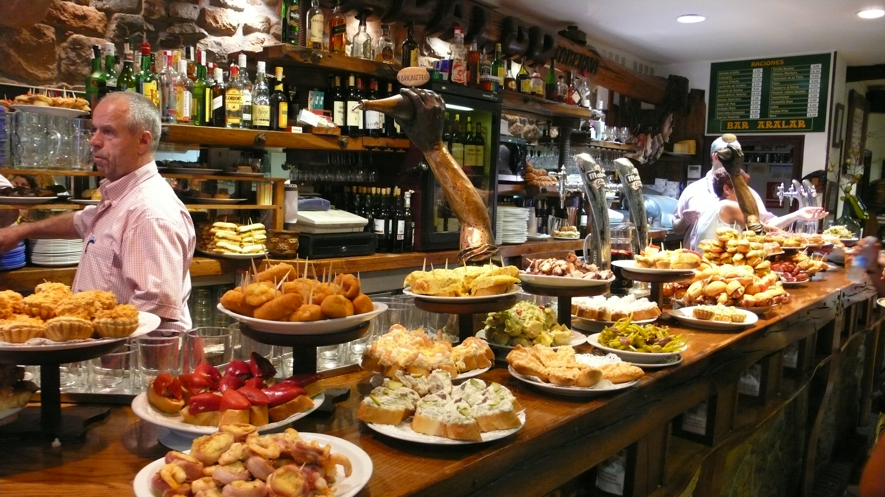 tapas-to-tantalise-your-tastebuds-in-barcelona