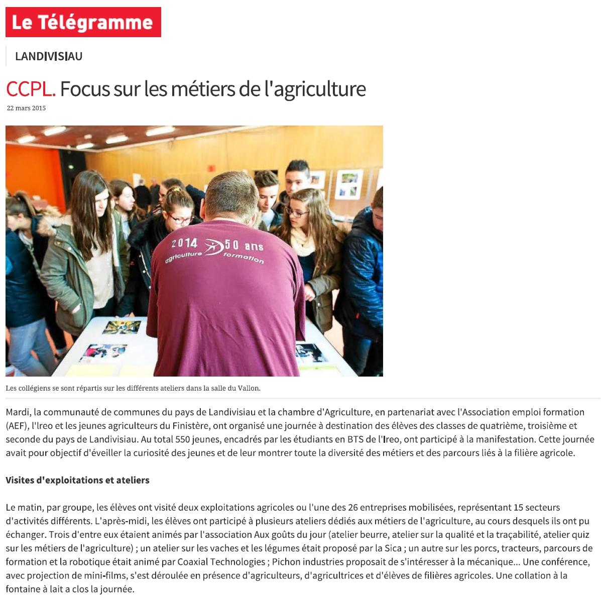 Le_Telegramme_22.03.15