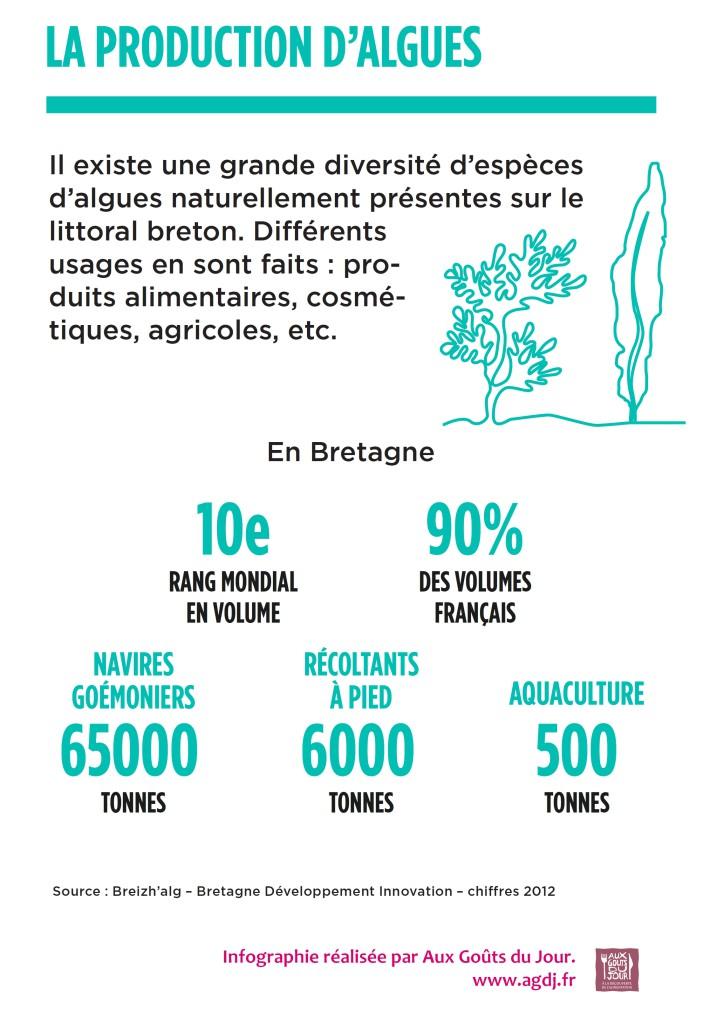 infographie_algues