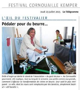 Le_Telegramme_23.07.15