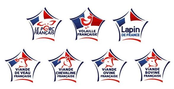 Logos_viandes_de_france