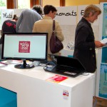 stand_entreprises
