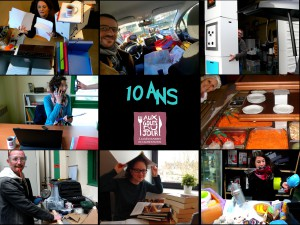 montage_10ans