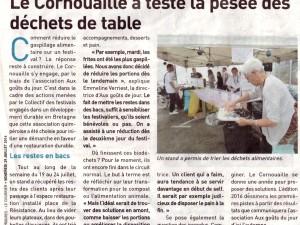 Article_Progres_pesees_Cornouaille_2016
