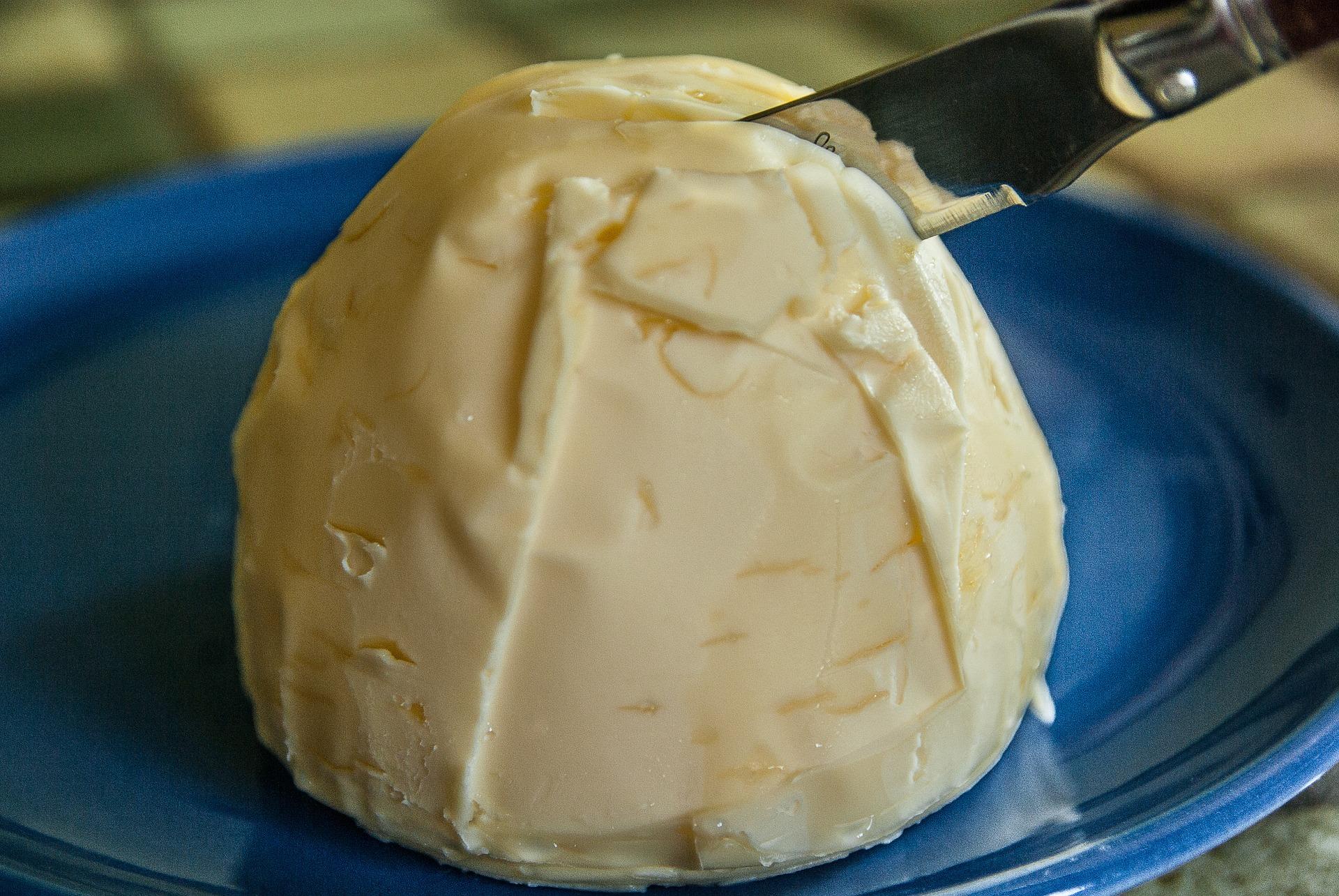 butter-1277088_1920