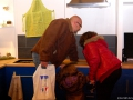 Exposition Saveurs de Cornouaille 2