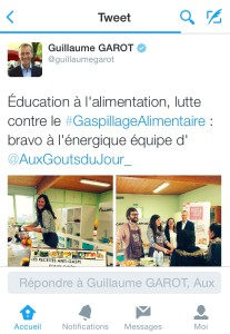 Tweet_Guillaume_Garot