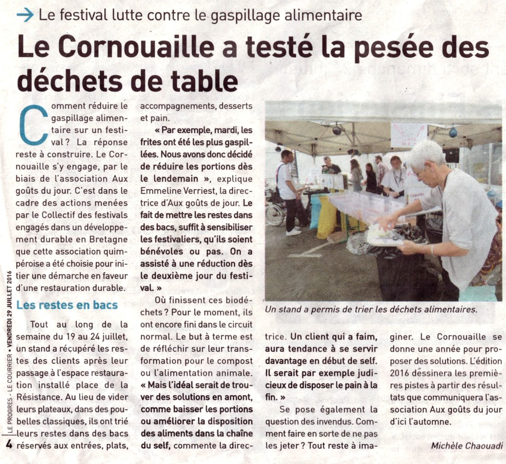 Article_Progres_pesees_Cornouaille_2016